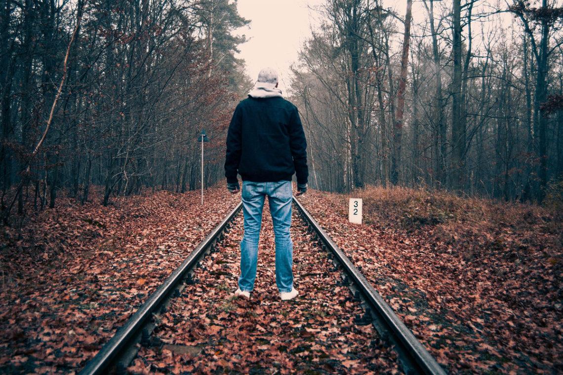 Depressão e ansiedade – como a hipnose pode te ajudar!