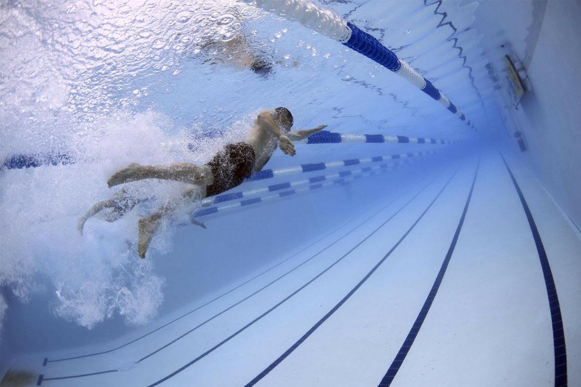Como aumentar a performance esportiva